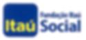 Logo Fundação Itaú Social.png
