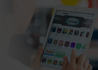app-store-banner.png