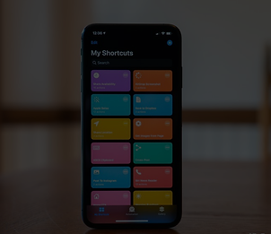 shortcuts-ios-13-iphone-xs-max-hero.png