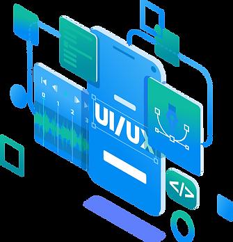 UI-UX-Design_Banner-Illustration-2.png