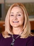 Tina Schmitz Carthage Photo Jan 2020.jpg