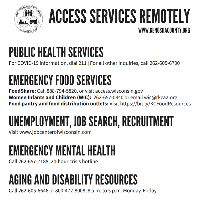 Access Services Remotely.PNG