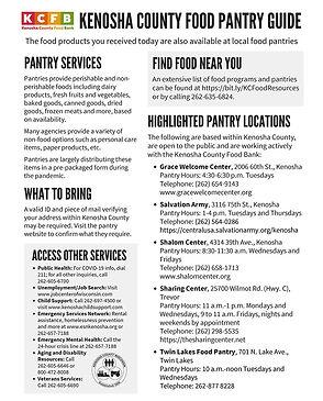 Kenosha-County-Food-Pantry-Guide-thumbnail.jpg