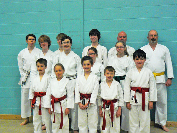 Selby Competition 4th May 2014 (5).jpg