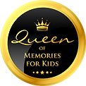 Queen of Memories for Kids_F.png