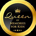 Queen of Memories for Kids_F.png