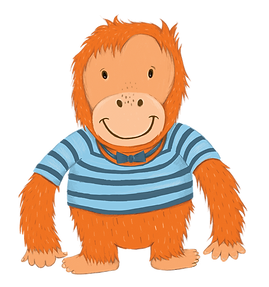 Orangutan_.png