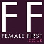 female first.jpg
