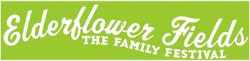 Poppy's Parties Elderflower fields family festival