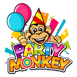 Party-Monkey-1.png