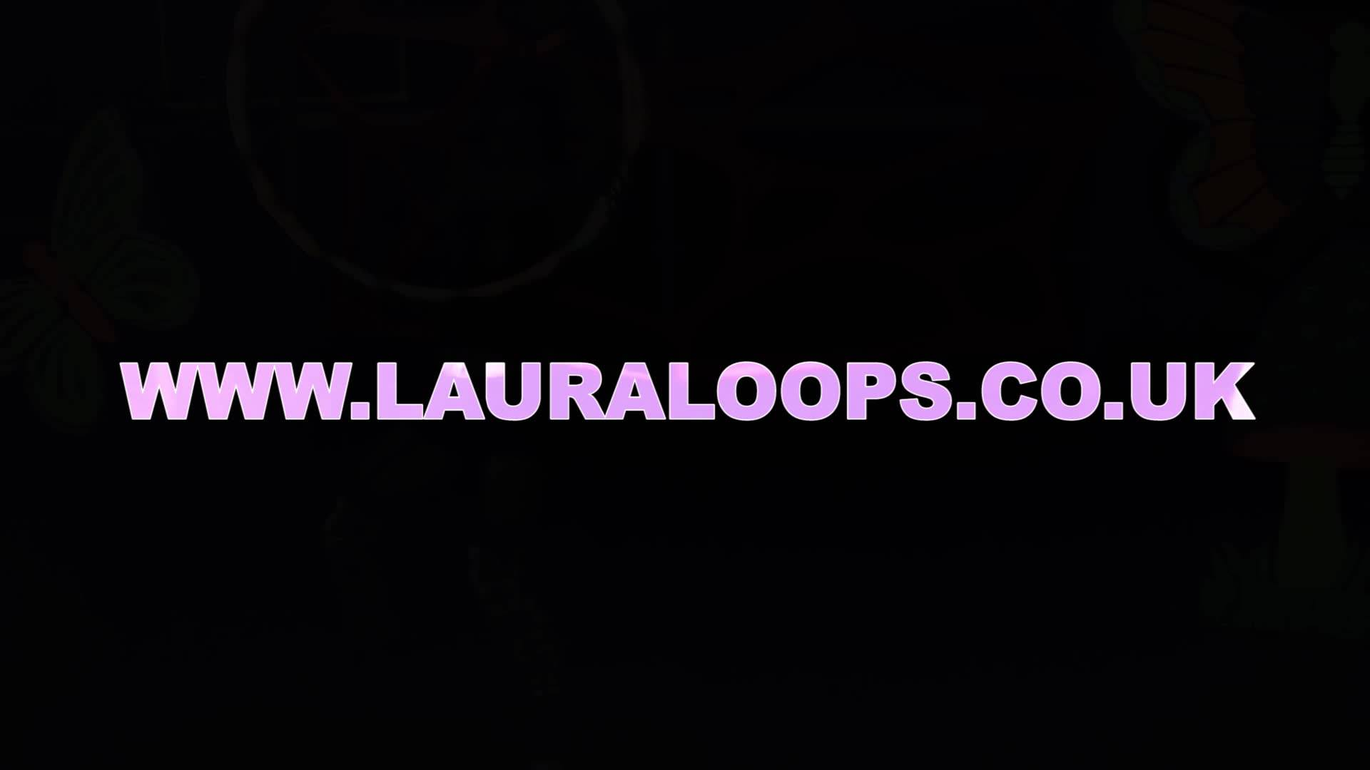 LED Promo-Laura Loops