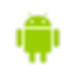 ANDROID LOGO1.png