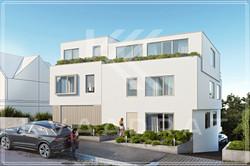 Dudelange Résidence+Maison
