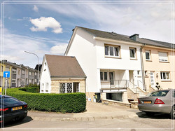Bettembourg rénovation