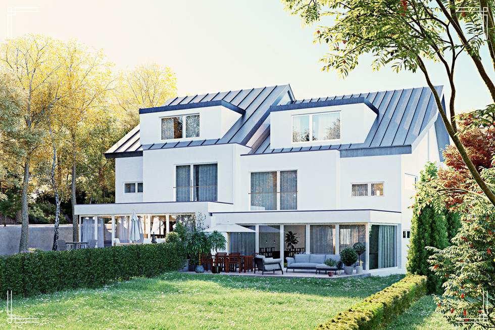 luxemburg_4_garden.RGB_color1.jpg