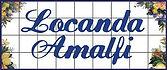 Locanda amalfi logo.jpeg