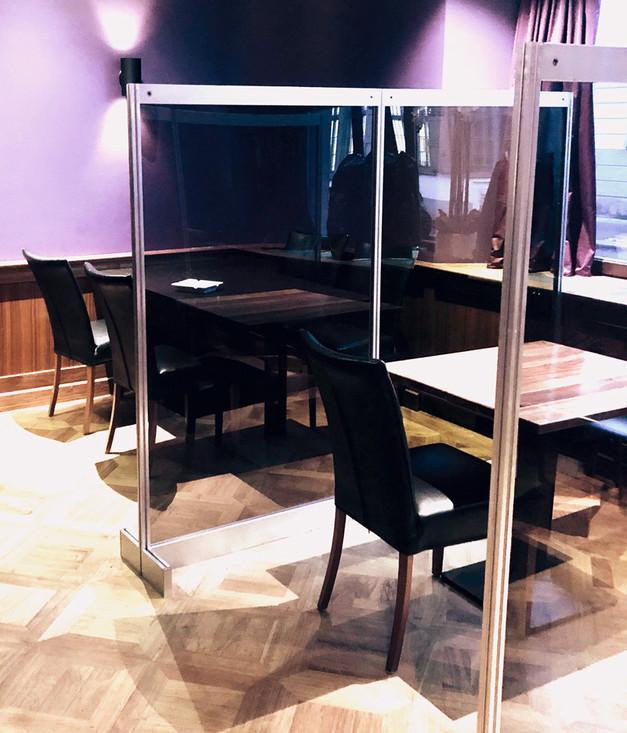 Trennwand_Syma_Restaurant