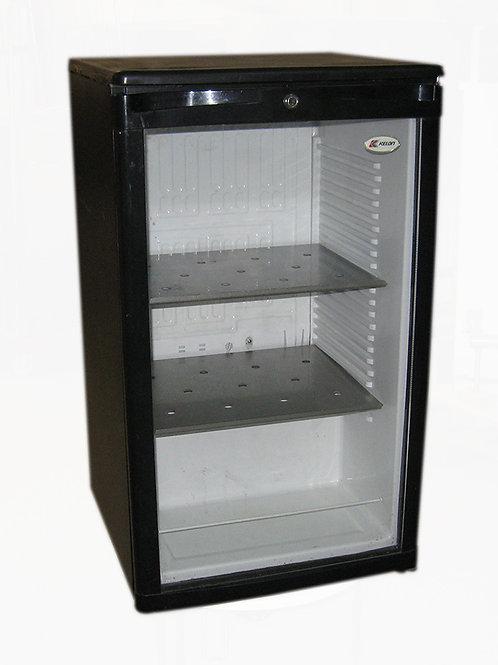 (Miete) Getränke Kühlschrank 130 Ltr.