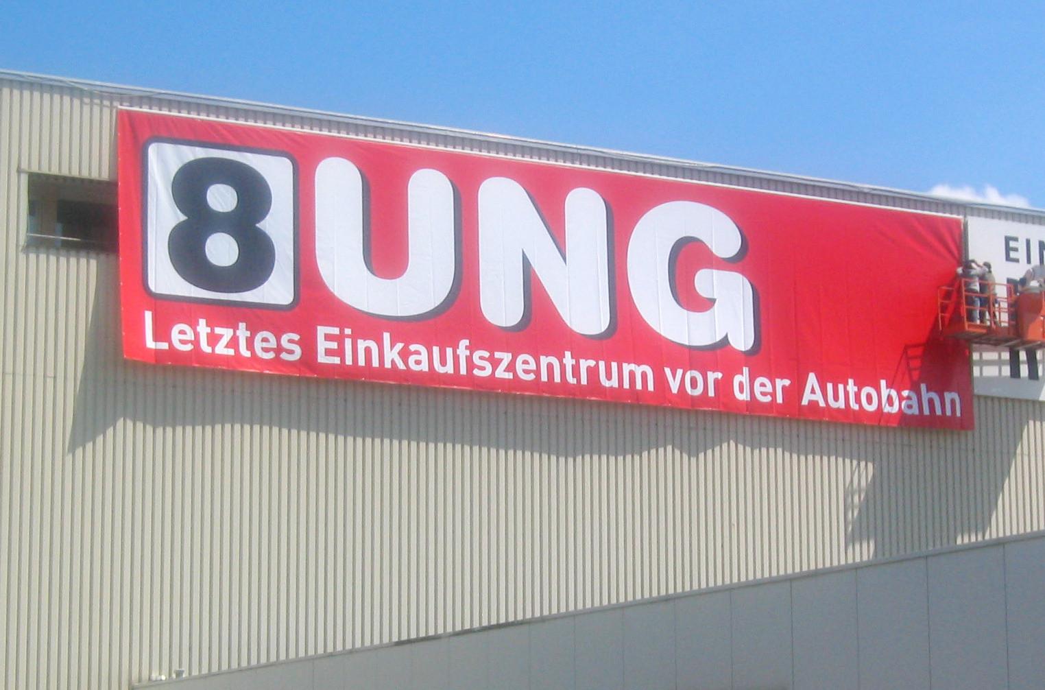 Rosenbergblache.jpg