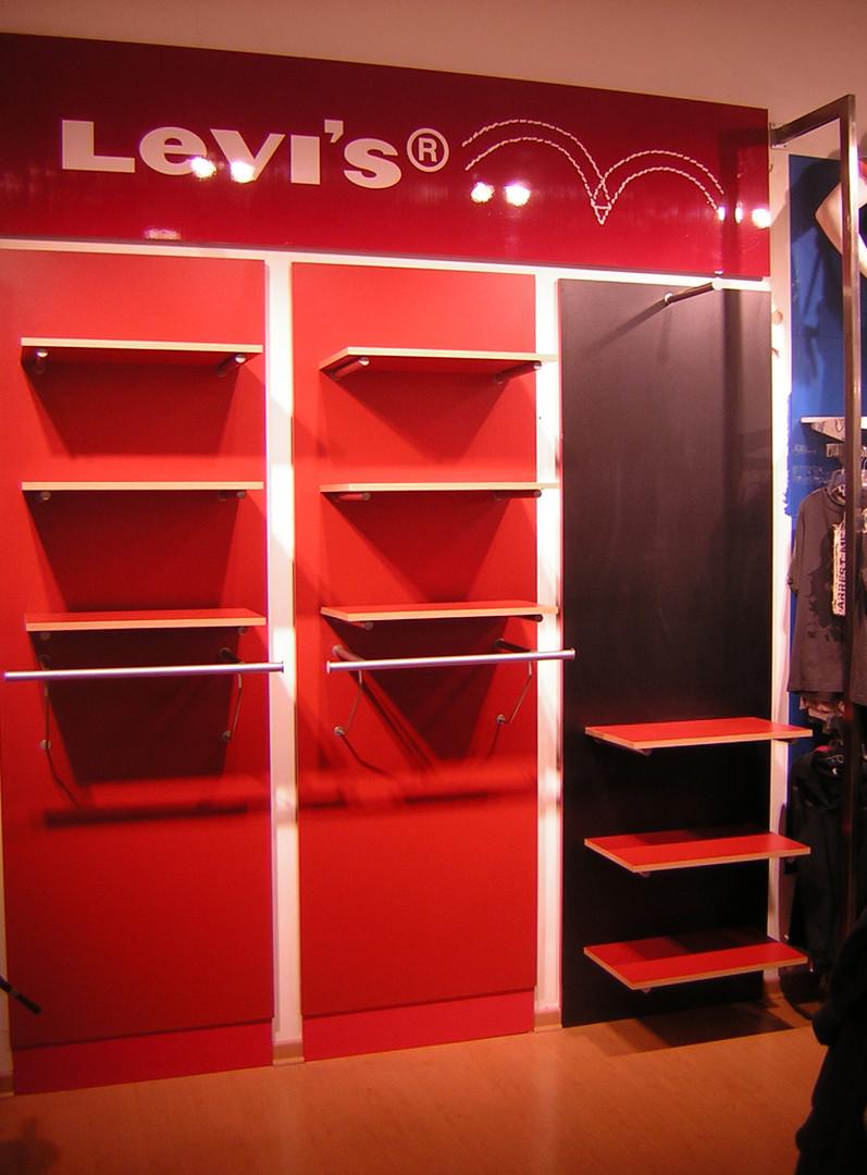 tienda mall Levis 08.jpg