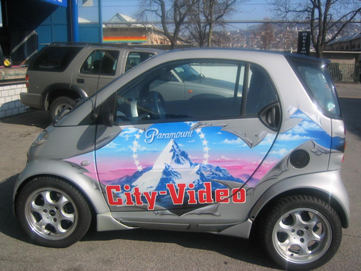 CityVideo Smart.jpg
