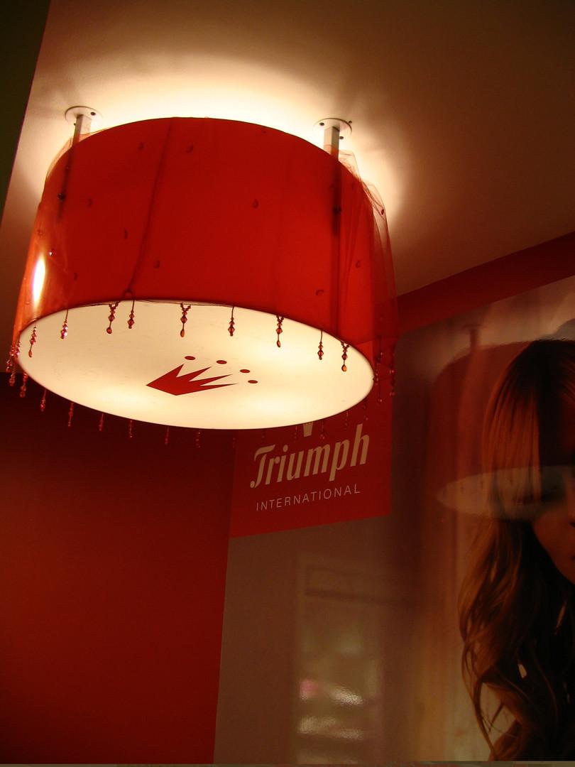 lampara triumph.JPG
