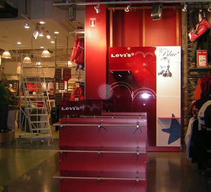 tienda mall Levis 02.jpg