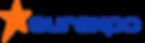 eurexpo RGB web-04.png