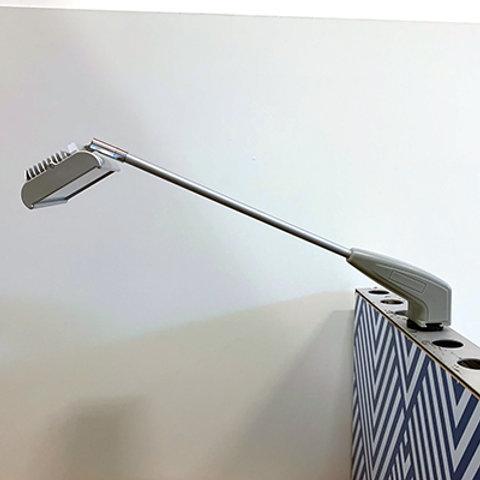 (Miete) Ausleger Strahler LED 21W  4700-5300K