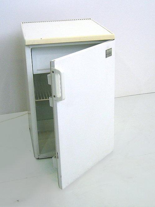(Miete) Kühlschrank 130 Ltr.