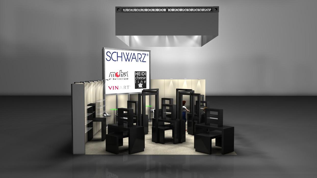 SCHWARZ-2010-1.jpg