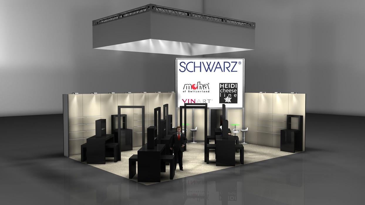 SCHWARZ-2010-2.jpg
