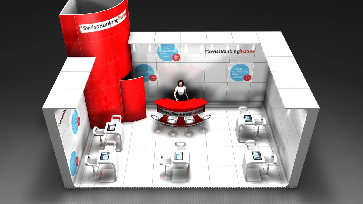 SWISS BANKING-2010-3.jpg