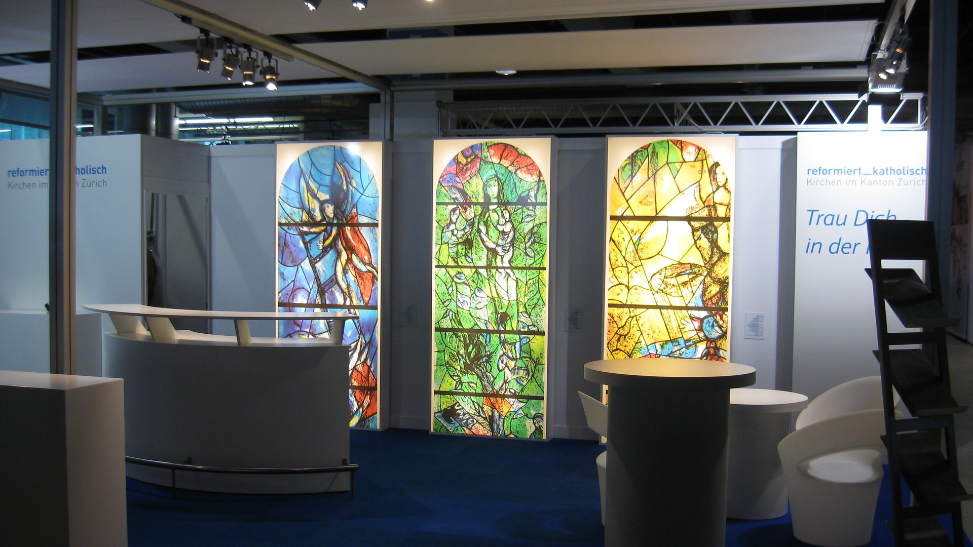 Leuchtkasten indoor.JPG