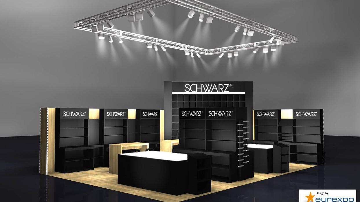 SCHWARZ-2011-3.jpg