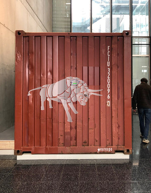 Container_Endplazierung_Beschriftung.jpg