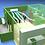 Thumbnail: Split Klima  7,5 KW Coolmood 'ultimate cold' inkl. Balkonmontage