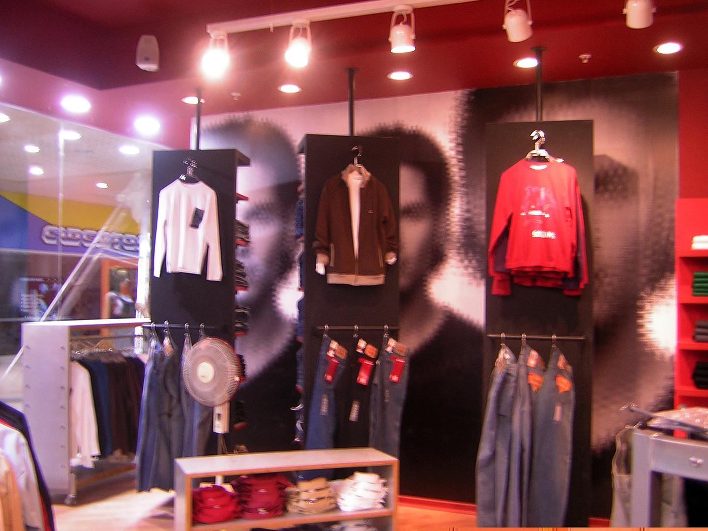 tienda mall Levis 01.jpg