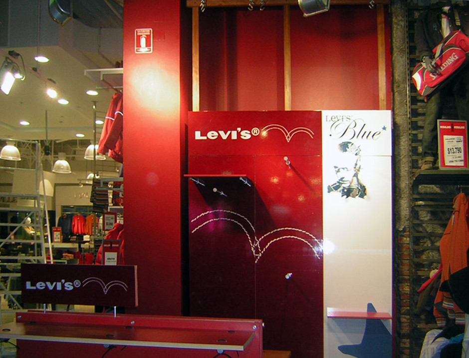 tienda mall Levis 03.jpg