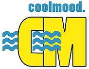 Logo_Coolmood_400dpi.jpg