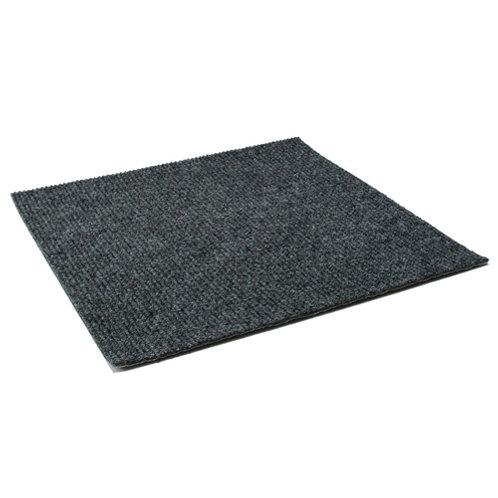 (Miete) Teppich Verlegeplatten 50 x 50 cm