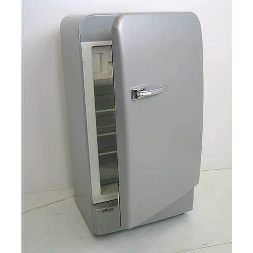 Kühlschrank «Bosch-Retro» 160 Ltr.