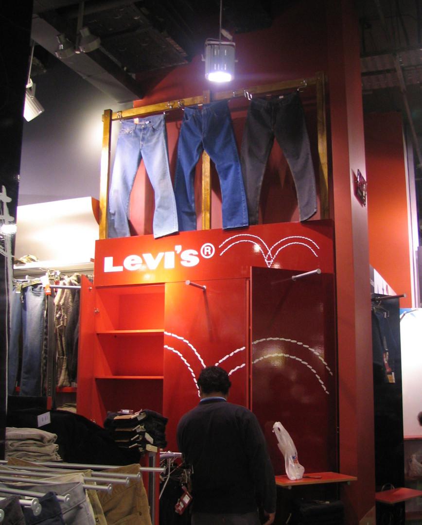 tienda mall Levis 05.jpg