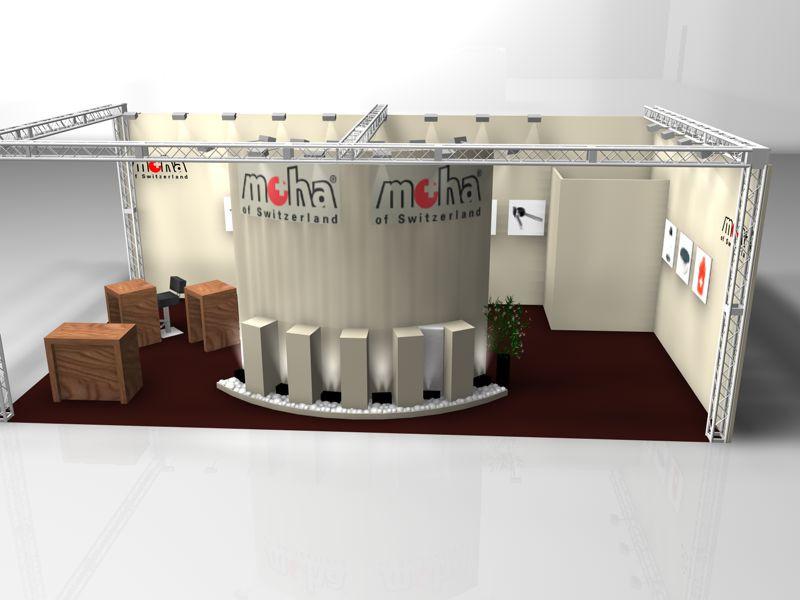 MOHA-2006-3.jpg
