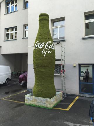 Cocacola_4.5_1 2.jpg