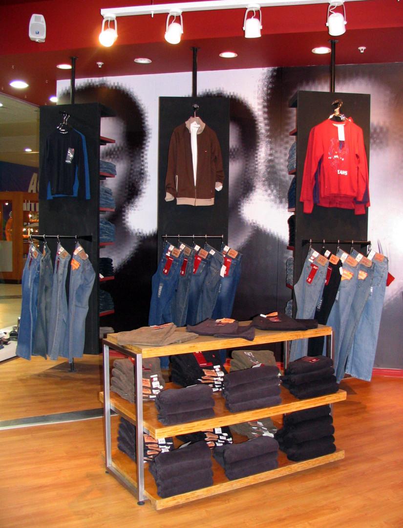 tienda mall Levis 07.jpg