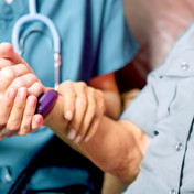 Healthcare Practices