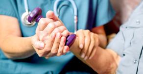 Osteoporosis:  Kepentingan Kesihatan Tulang Di Kalangan Kanak-Kanak