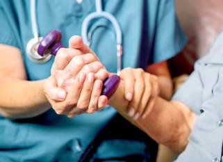 Underreporting in Nursing Home Quality Measures