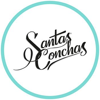 SANTAS-CONCHAS_LOGO_INICIO.png